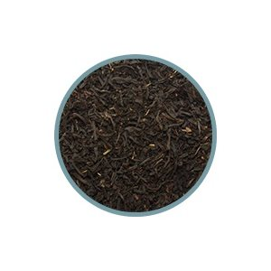 Fair Trade Organic Aged Earl Grey Black Tea