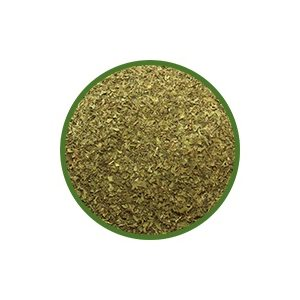 Fair Trade Organic Moroccan Mint Tea