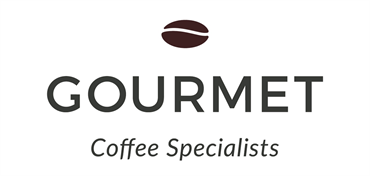 Gourmet Coffee Specialists Ltd.